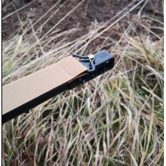 Антимиражная лента Mirage Band (Muzzle brake bolt connector)