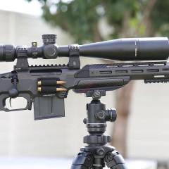 Держатель для патронов (Cartridge Holder)