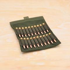 Клатч для патронов на 20 шт. Hunter Ammo Wallet 20
