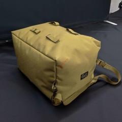 Мешок стрелковый Mega Bag
