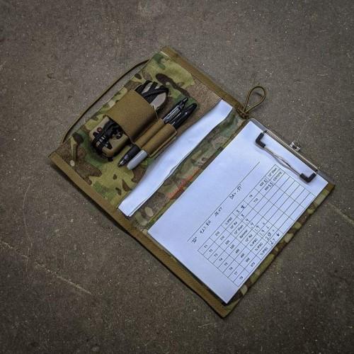 Планшет для записей Playbook