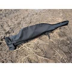 Rifle Guardian Защитный чехол для винтовки