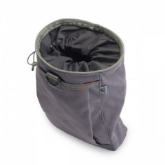 Сумка для сброса гильз PRS Empty Shell Bag