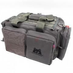 Сумка стрелковая Range Bag