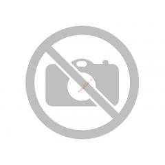 Пояс тактический, разгрузочный PRS Utility Molle-Rig